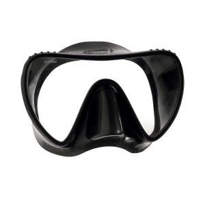 ماسک غواصی مدلEssence Liquidskin
