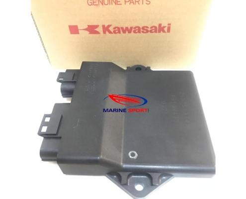 لوازم مصرفی جت اسکی-کامپیوتر (ECU)